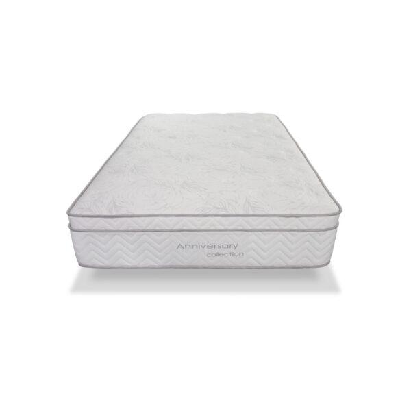 Anniversary collection mattress